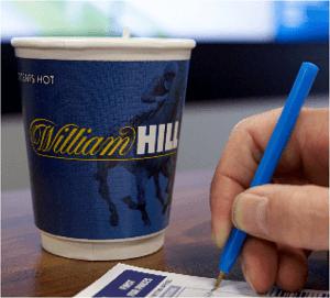William Hill Investors