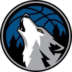 Timberwolves fire their coach