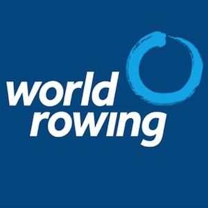 World Rowing Championship 2018