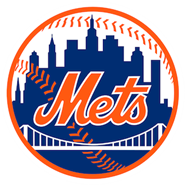NY Mets coach changes
