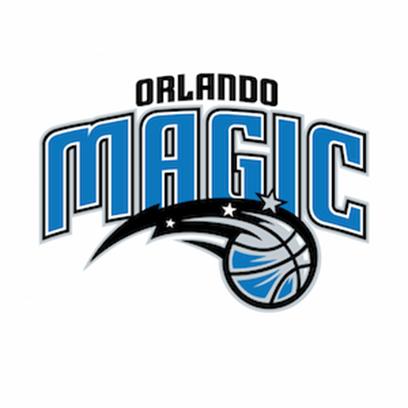 Orlando Magic coach rumours