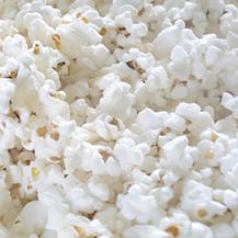 NBA fan banned for popcorn throwing
