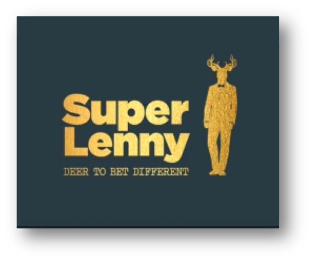 Super Lenny Sportsbook Offers it All