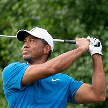 Doctors Divided On Tiger Woods' Future
