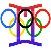 Questions over Tokyo Olympics